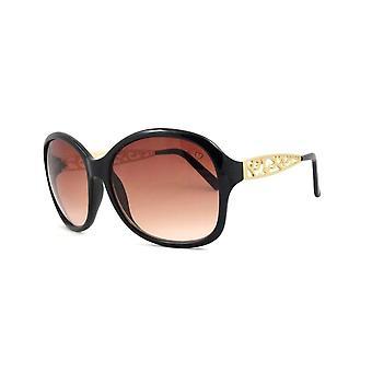 Ruby rocks bold and beautiful sunglasses 52586