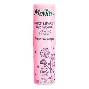Facial Cream Nektar de Roses Melvita (3,5 g)