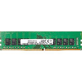 HP 4 Go 2666 MHz DDR4 Mémoire ALL