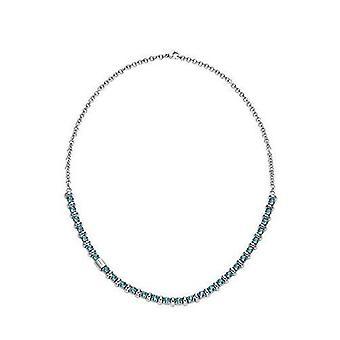 Breil juveler rullande halsband tj1571