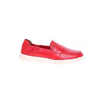 Tamaris 112470424515 universal ympäri vuoden naisten kengät