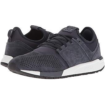 New Balance Herren 247 V1 Sneaker