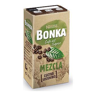 Cafea măcinată Bonka Mezcla (250 g)