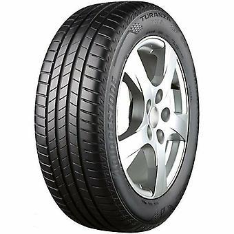 DOT 2021 Bridgestone 185/65R14 86H Turanza T005 Neu Sommerreifen