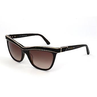 Swarovski sunglasses 664689642205