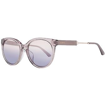 Gissa solglasögon gu7619-f 5583z