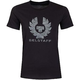 Belstaff Mariola Phoenix T-Shirt