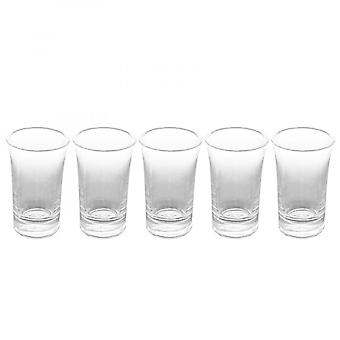 Acrylic Stemless Wine Glasses And Water Tumblers, Made Of Shatterproof Plastic
