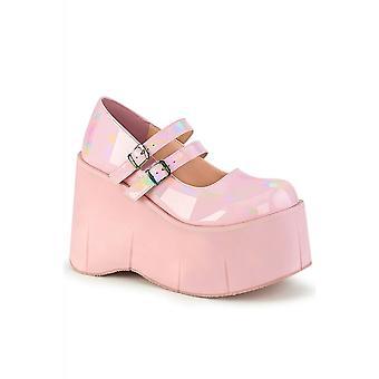 Demonia Kera 08 Pink
