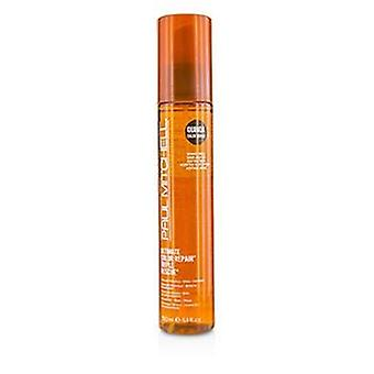 Paul Mitchell Ultimate Color Repair Triple Rescue (thermal Protection Shine Condition) - 150ml/5.1oz