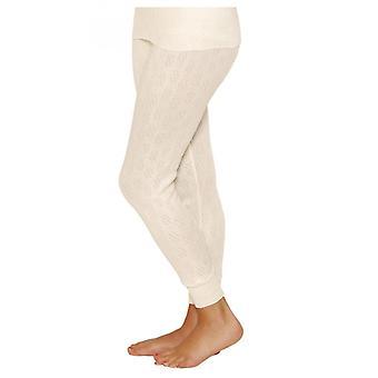 OCTAVE dames/Womens sous-vêtement thermique Long Jane/Leggings/Long Johns