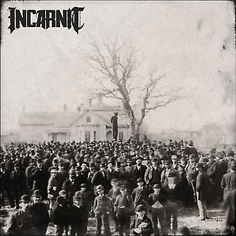 Incarnit - Grand Cult [CD] USA import
