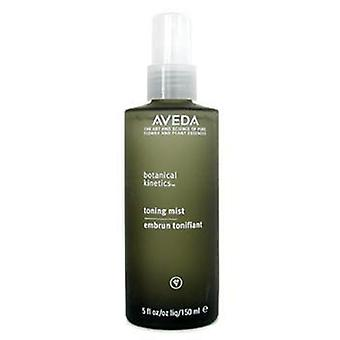 Aveda Botanical Kinetics Toning Mist - 150ml/5oz