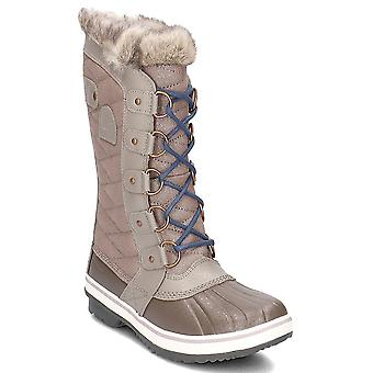 Sorel Tofino II NL2583005 universal winter women shoes