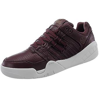K-Swiss Kswiss SI18 Intl Lux 03789654 universal all year men shoes