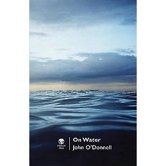 On Water by ODonnell & John