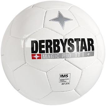 DERBY STAR training ball - MAGIC PRO TT