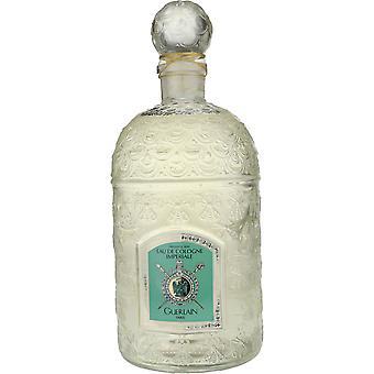 Guerlain 'Imperiale' Eau De Cologne  34oz/1000ml New In Box