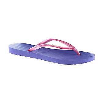 Havaianas Havslim Logo 41197870058 water summer women shoes