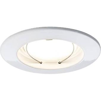 Paulmann Coin 92721 LED recessed light 3-piece set 20.4 W White