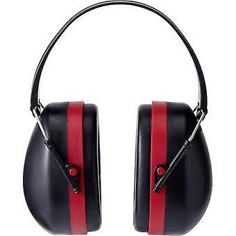 TOOLCRAFT 1437615 skyddande öronsnäckor 29 dB 1 st. (s)