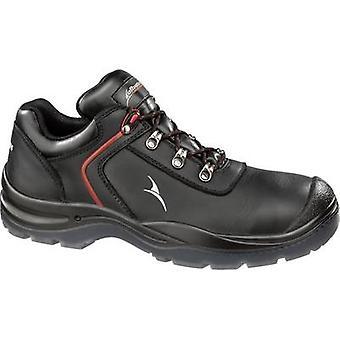 الباترو64.108.0 641080 الأحذية الواقية S3 الحجم: 47 أسود 1 زوج