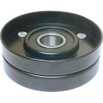 URO Parts 272136 Accessory Drive Belt Pulley