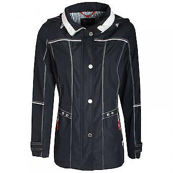 Junge Women's Long Sleeve Functional Jacket