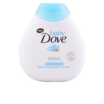 Dove Baby Body Lotion Rich Moisture 200 Ml Unisex