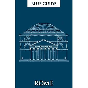 Rome (11th Revised edition) by Alta Macadam - Annabel Barber - 978190