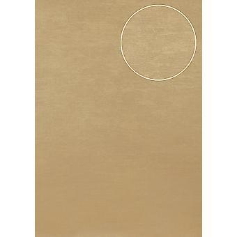 Non-woven wallpaper ATLAS TEM-5114-4