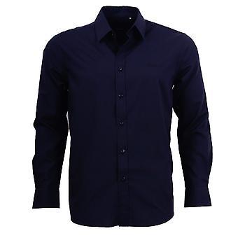 Pierre Cardin shirts