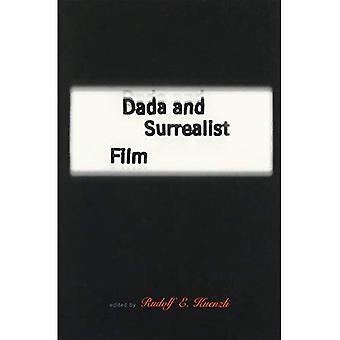 Dada og surrealistiske filmen