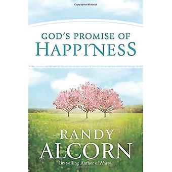 Gottes Verheißung des Glücks