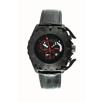 Equipe Q307 Paddle Mens Watch