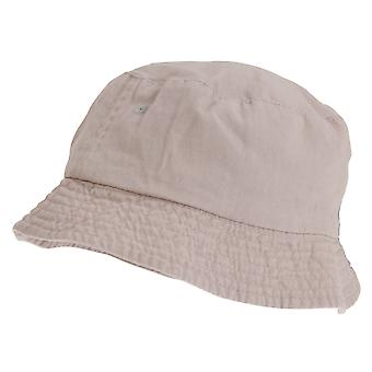 Tom Franks Mens Bucket Hat