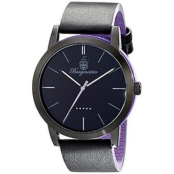 Burgmeister BM523 1 watch 623B