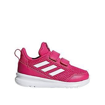 Adidas Altarun CF I CG6819 universal all year infants shoes
