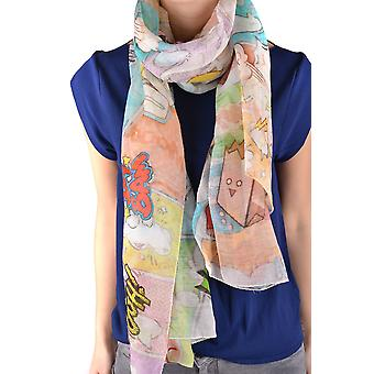 Altea Ezbc048096 Women's Multicolor Modal Scarf