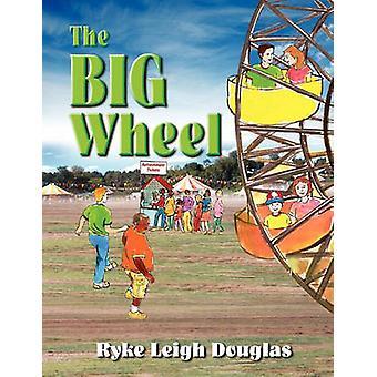 Das Riesenrad von Douglas & Ryke Leigh