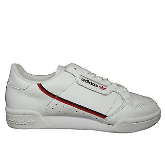 adidas Originals Ladies Footwear Continental 80