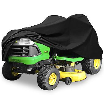 Superior Riding Lawn Mower Tractor Cover Fits Decks up to 62