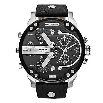 Diesel Mr. Daddy 2.0 Watch DZ7313