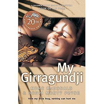 Mon Girragundji - 20th Anniversary Edition