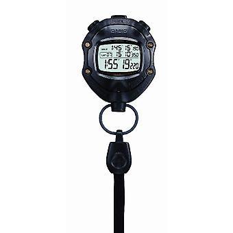 Casio Clock man REF. HS-80TW-1EF