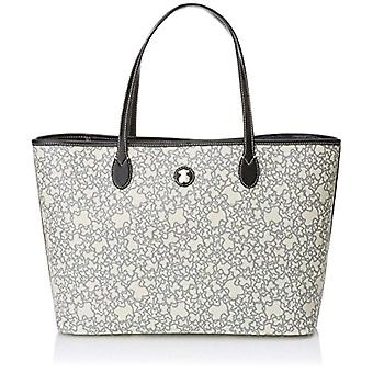 Tous Capazo super big Kaos Mini - Bags Tote Women Beige