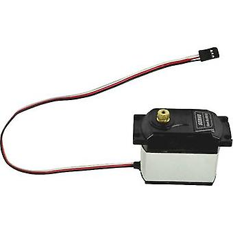 Reely H0004 Spare part Steering servo