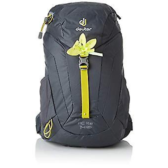 Deuter AC Lite 14 SL Casual Backpack - 50 cm - liters - Grey (Graphite)