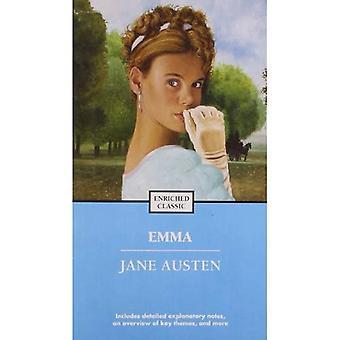 Emma (Enriched Classics (Pocket))