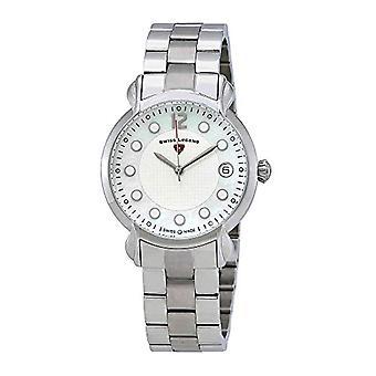 SWISS LEGEND Horloge Femme Réf. SL-16592SM-02